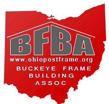 Buckeye Frame Building Association