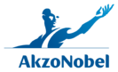 Akzo Nobel Logo.Svg