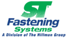 ST Fastening Systems