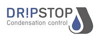 DripStop